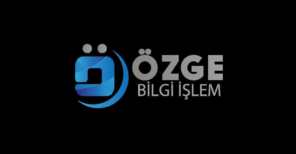 Özge Bilgi İşlem | ozge.com.tr
